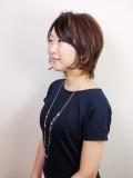 モデル_2_サイド_ (2)